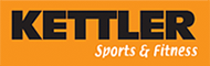 MT Sports Limited